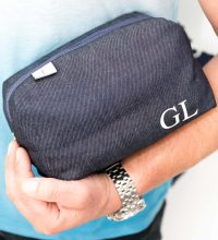 Men's-Personalised-Boxy-Denim-Wash-Bag