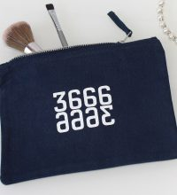 Clutch-Pouch-Personalised-Merlin-Rocket-Sail-Number-Print