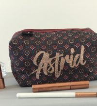 LL&CO-Monogram-Print-Personalised-Boxy-Wash-Bag