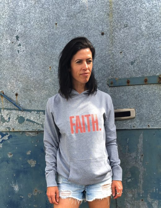 LLR-Grey-Faith-Hoody