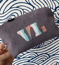 Personalised-Eco-Friendly-Rainbow-Letters-Wash-Bag