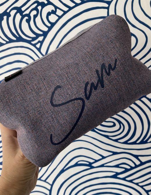 Personalised-Eco-Friendly-Signature-Print-Wash-Bag