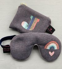 Eco-Rainbow-Sleep-Mask-Gift-Set