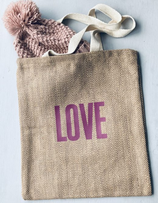 Love-Jute-Shopper