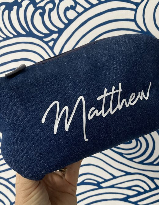 Mens-Personalised-Boxy-Denim-Wash-Bag