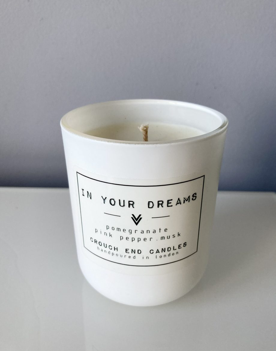 In-YOur-Dreams-Candle