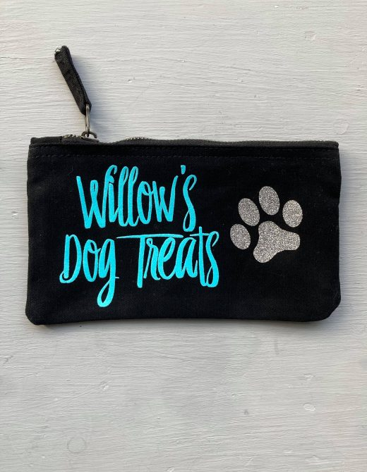Personalised-Dog-Treat-Pouch