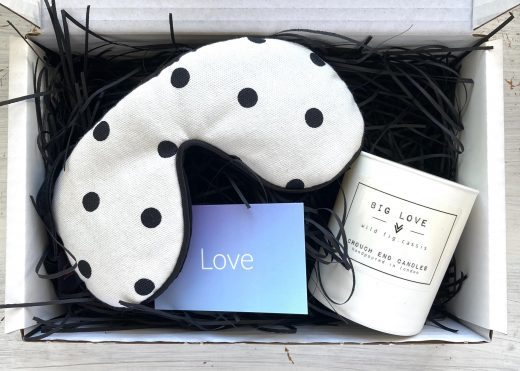 Big-Love-Gift-Set