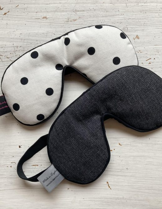 His-&-Hers-Sleep-Mask-Set