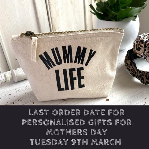 Mothers- Day-Last-Order-Date-Flyer