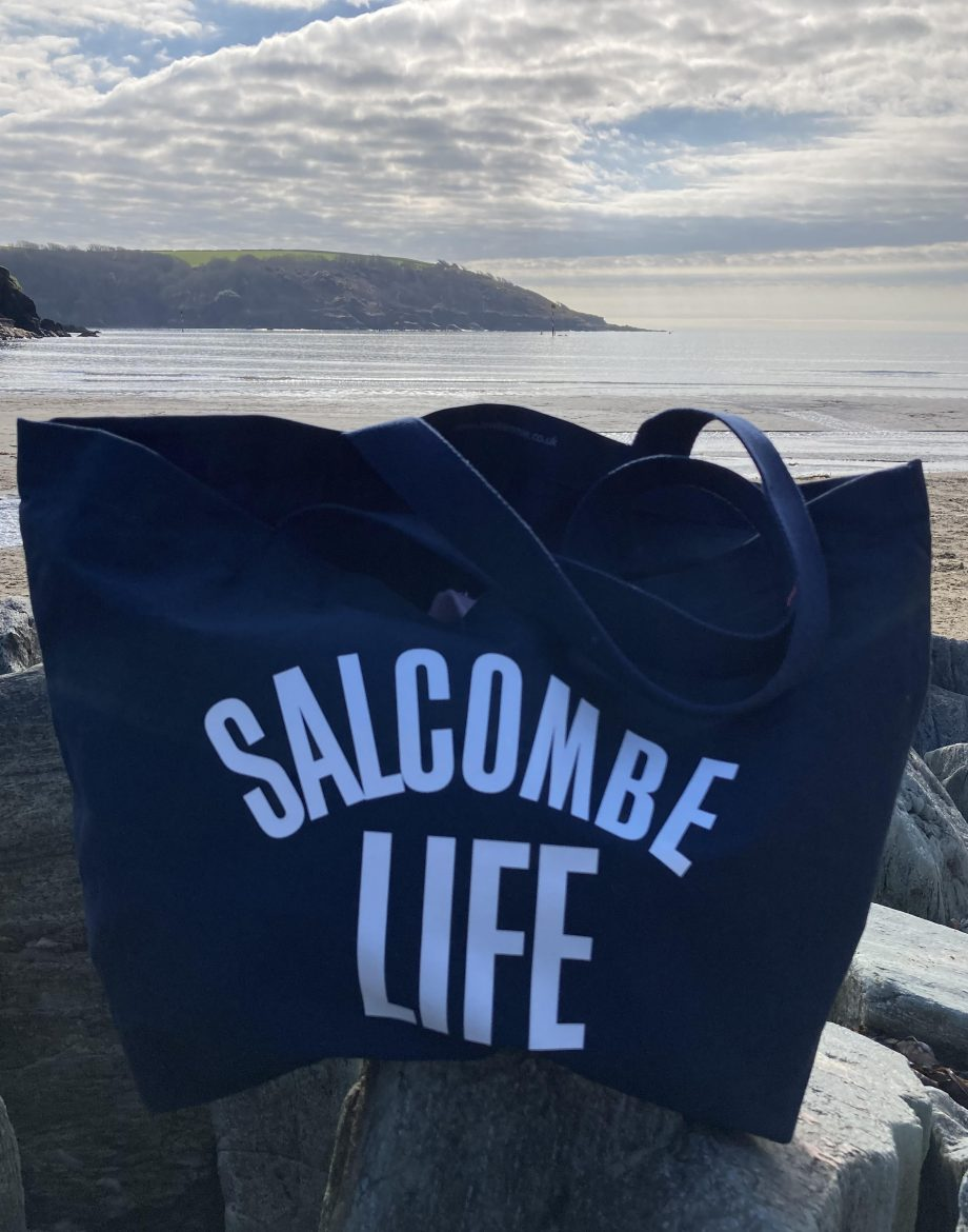 Salcombe-Life-Beach-Bag-A