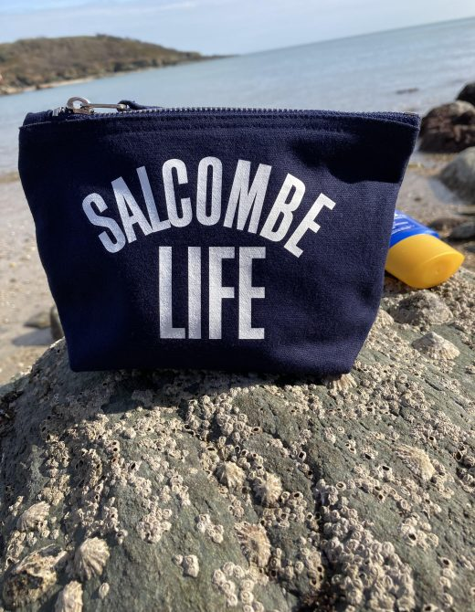 Salcombe-Life-Cosmetic-Bag