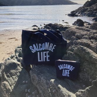 Salcombe-Life-Beach-Bag-Set