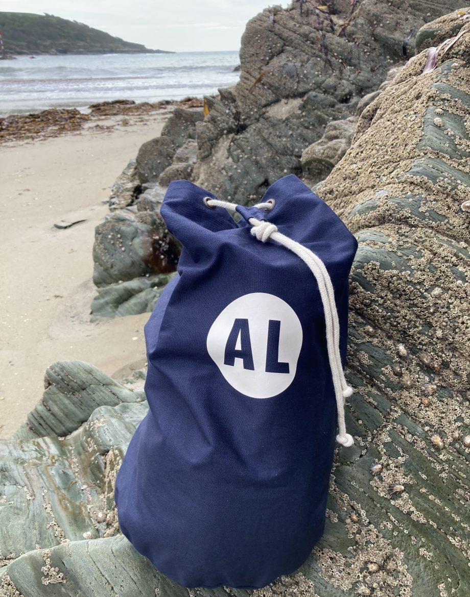Personalised-Organic-Cotton-Canvs-Duffle-Bag